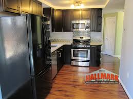 Ideas For Kitchens Remodeling by General Contractors Serving Philadelphia Bucks County Pa