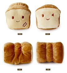 amazon com bread 6