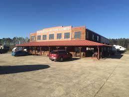rvs for sale in albertville alabama bankston motor homes