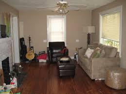 Livingroom Cafe Iron U0026 Twine Living Room
