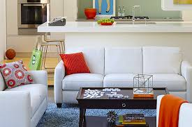 decorating ideas small space decor ideas mblog