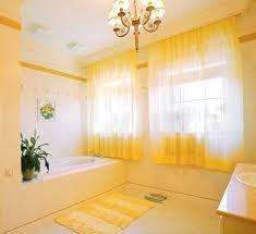 bathroom rugs ideas how to choose the beautiful luxury bath rugs nytexas
