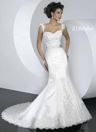 bargain wedding dresses bargain wedding dresses ostinter info