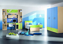 Cool Bedroom Wall Designs Beautiful Blend Of Colors And Cool Designs For Your Bedroom Walls