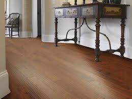 shaw floors hardwood biscayne bay discount flooring liquidators