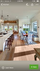 22 best kitchen islands different color images on pinterest