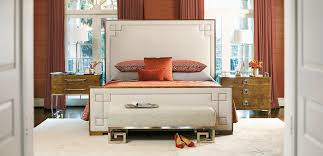 furniture amazing selection of quality star furniture san antonio