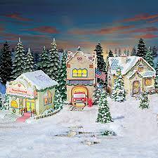 christmas collectibles carosta com