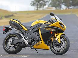 best 20 yamaha r1 2009 ideas on pinterest 2009 yamaha r1