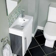 Ensuite Bathroom Ideas Small The 25 Best Cloakroom Ideas Ideas On Pinterest Small Toilet