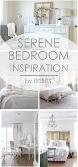 Best  Bedroom Design Inspiration Ideas On Pinterest Master - Bedroom design inspiration