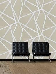 Harlequin Home Decor Harlequin Sumi Pebble Chalk Wallpaper 110883 Home Decor Ideas