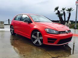 red volkswagen jetta interior 2018 volkswagen jetta review u2013 interior exterior engine release