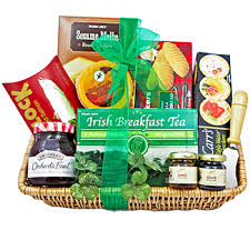 Food Gift Delivery International Gift Delivery To Algeria Send 203 Gifts To Algeria