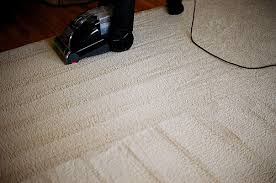 how to vacuum carpet how to clean carpets yourself my baby emma