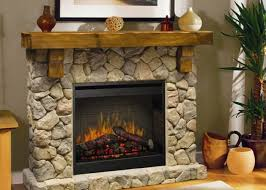 decor gratifying cast iron fireplace surround ideas favored easy