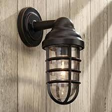 Barn Lighting Fixtures Barn Lights Outdoor Barn Lighting Fixtures Ls Plus