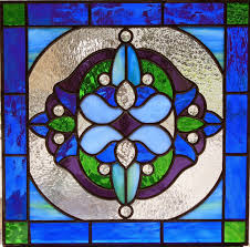 stain glass windows design all home design solutions