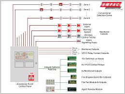 wiring diagram 120 volt smoke detectors 120 volt circuit breakers
