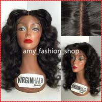 fancy dress wigs ebay