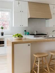 cottage kitchen furniture modern cottage kitchen houzz