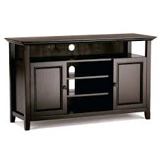 Wall Tv Stands How To Remove Tv From Wall Mount Git Designs