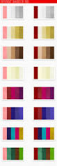 139 best art color theory images on pinterest color theory