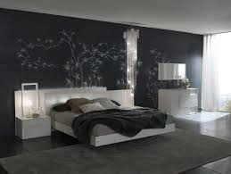 tapiserie chambre modele tapisserie chambre