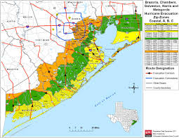 San Antonio Zip Codes Map by San Antonio Zip Code Map