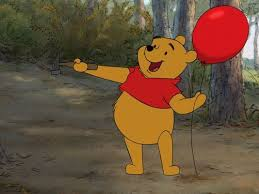 winnie pooh banned china report