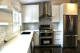 cleaning high gloss kitchen cabinets high gloss white kitchen cabinets high gloss white kitchen cabinets