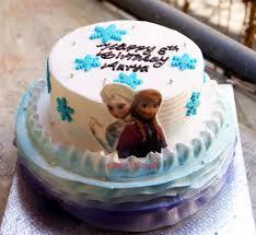 cake koseli home facebook