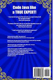 java programming master u0027s handbook a true beginner u0027s guide