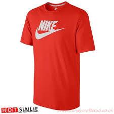 Challenge Std The Best Selling S Nike Challenge 26 O Futura Std Nike