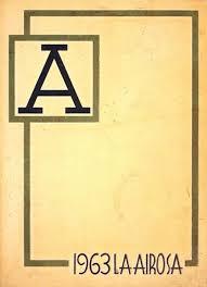 yearbook reprints 1963 amarillo high school yearbook online amarillo tx classmates