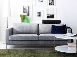 Chairs For Living Room Ikea Wonderful Living Room Decoration Ikea Furniture Living Room Decor
