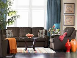 chocolate living room living room with chocolate brown sofa gopelling net