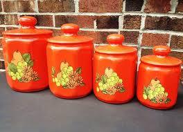 kitchen canister sets kitchen canister sets storage decor roswell kitchen bath
