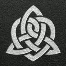 best 25 eternal love tattoo ideas on pinterest infinity tattoos