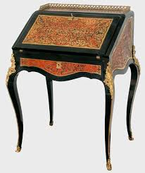 bureau bonheur du jour napoléon iii furniture learn all about napoléon iii desk