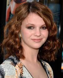 short natural curly hair short natural curly haircuts to get