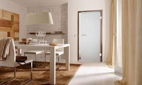 wohnzimmer glastür glastür wohnzimmer wohndesign und inneneinrichtung