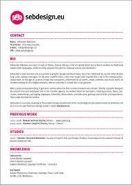 Resume Dorothy Parker Resume Samples For Customer Service Resume Badak