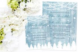 what is the average cost of a wedding designs average cost of wedding invitations ireland together
