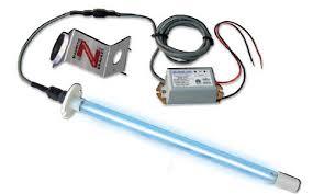 hvac uv light kit hvac system installing uv light hvac system