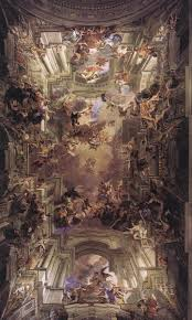 Baroque Ceiling by 32 Best Ceiling Images On Pinterest Architecture Photography