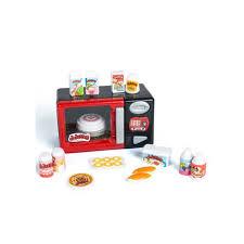 cuisine jouet simulation appareils de cuisine micro ondes jouets pour filles