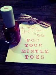 112 best cute gift ideas images on pinterest 21st bday ideas