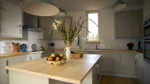 grand designs kitchen aquarelle tiles putting the grand in grand designs walls and