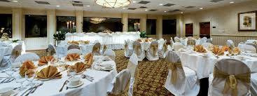 rochester wedding venues wedding venues near rochester ny radisson hotel weddings